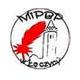 Mipdp