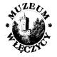 Muzeum wŁęczycy